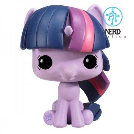 my-little-pony-twilight-sparkle