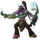 Illidan Warcraft