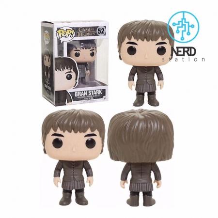 Bran Stark-1