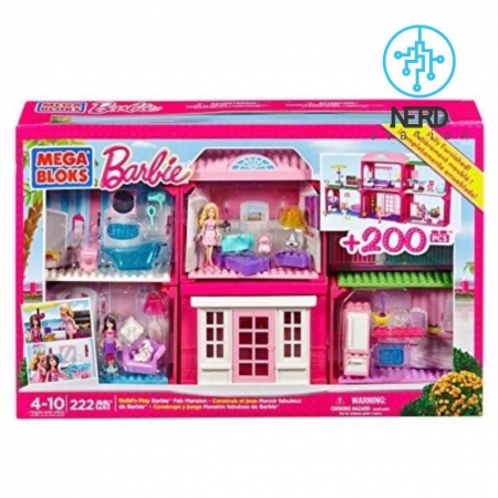 Barbie-5