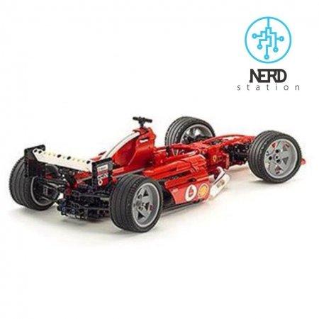 Ferrari-5