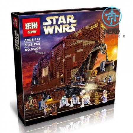 Star Wars-4