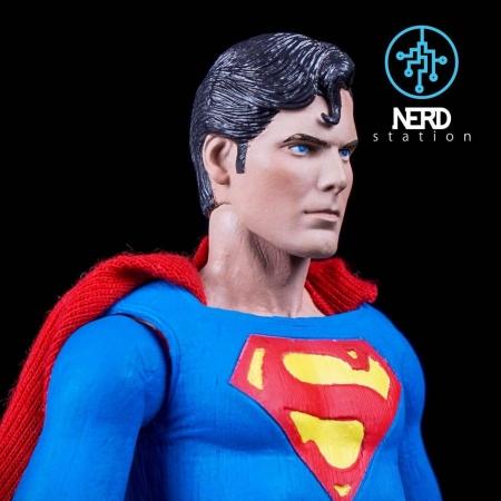 سوپرمن1