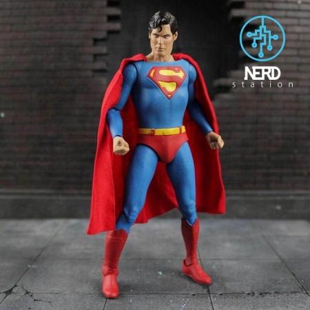 سوپرمن10