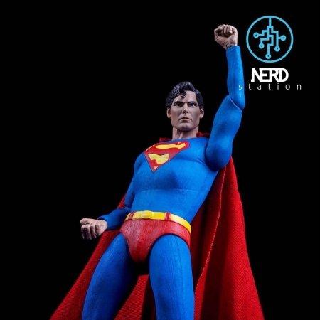 سوپرمن2