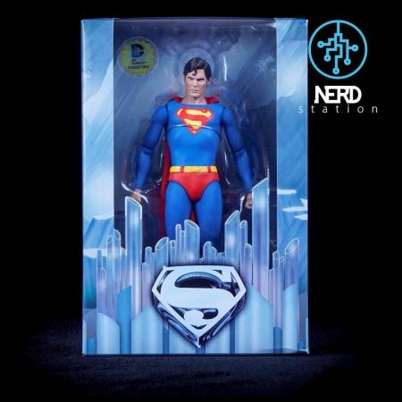 سوپرمن3