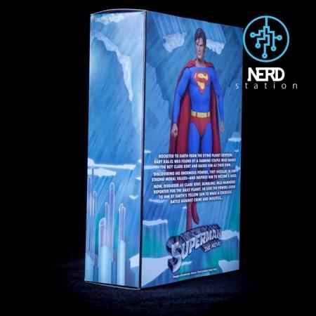 سوپرمن4
