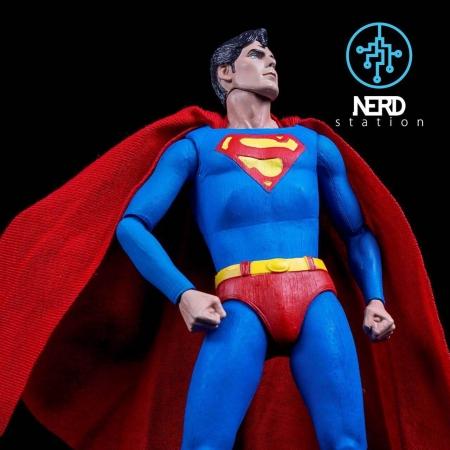 سوپرمن5