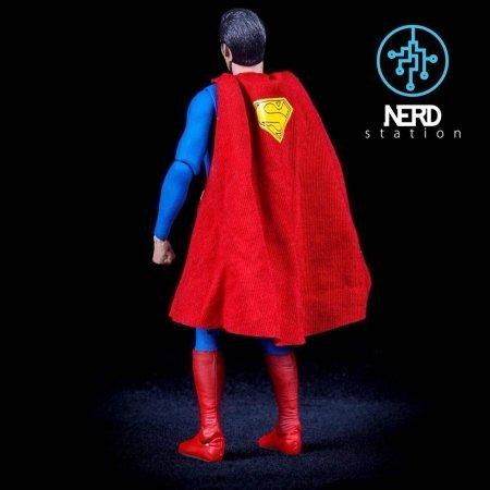 سوپرمن6