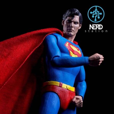 سوپرمن8