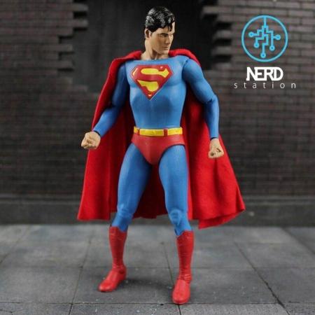 سوپرمن9