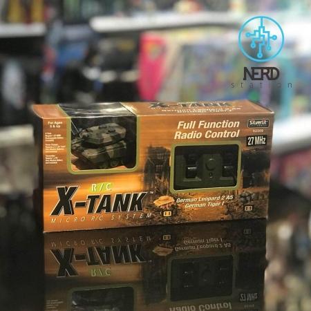 X-Tank1