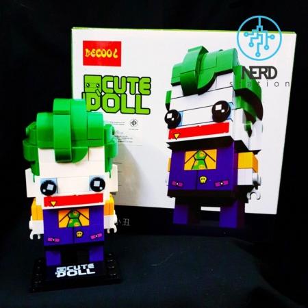 جوکر Joker