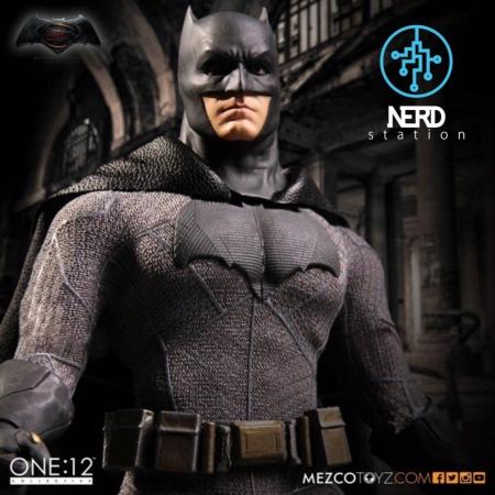 فیگور بتمن Batman