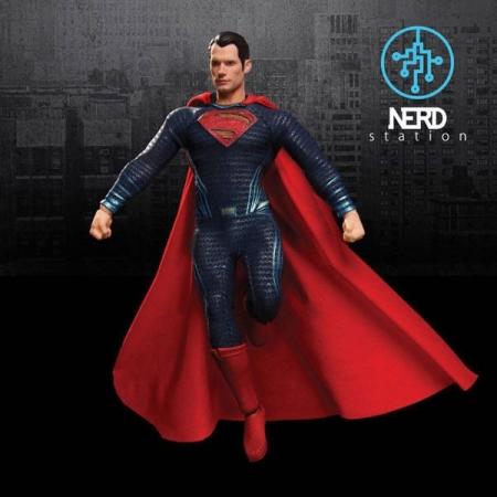 فیگور سوپرمن Superman