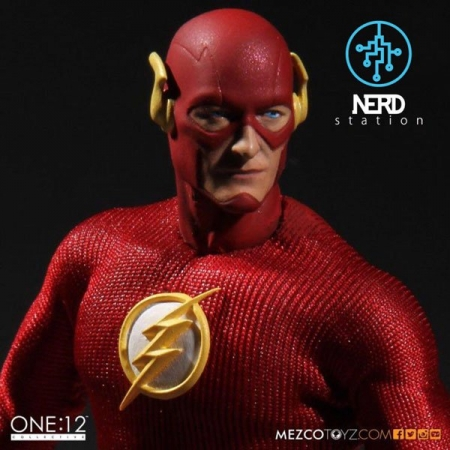 فیگور فلش Flash