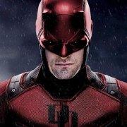 مزایده لباس های سریال Daredevil و Iron Fist