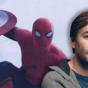 جان واتس کارگردان spider-man 3