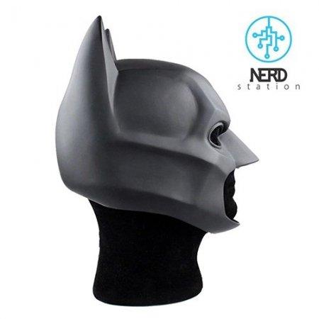 فروش ماسک بتمن