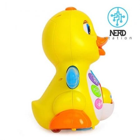 فروش اردک رقاص