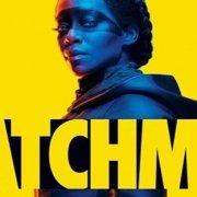 سریال Watchmen