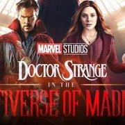 doctor-strange-multiverse-of-madness