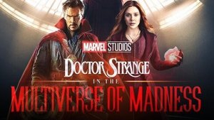 doctor-strange-multiverse-of-madness