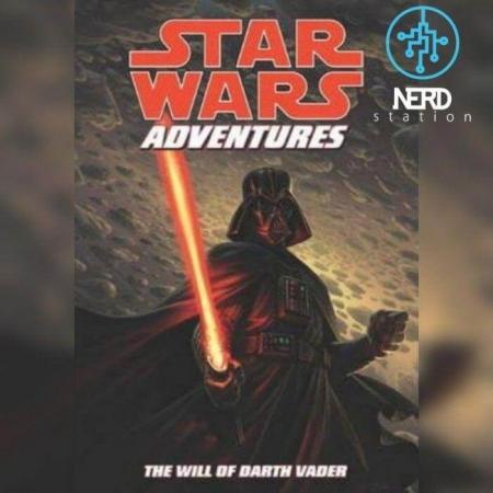 خرید کتاب جنگ ستارگان