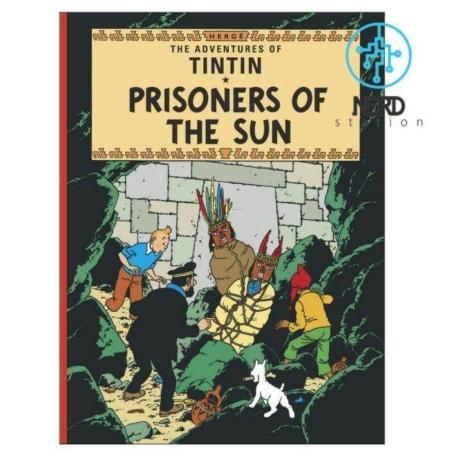 خرید کتاب معبد خورشید