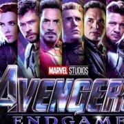 نقدی جدید بر فیلم Avengers: Endgame