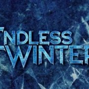 رویداد endless winter