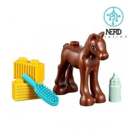 خرید لگوی فرندز اسب کوچک