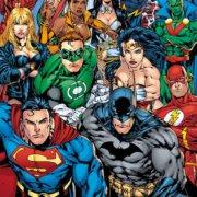 dc-comic-books