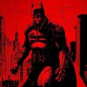پیش درآمد فیلم The batman