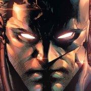 composite batman/superman دی سی
