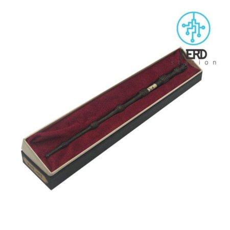 فروش ابر چوبدستی (الدرواند) (1)