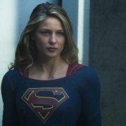 فصل پایانی سریال supergirl