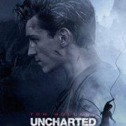 پایان فیلمبرداری uncharted