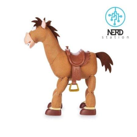 خرید عروسک بولزای - داستان اسباب بازی ها