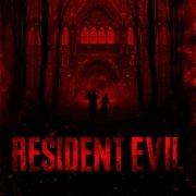 مراحل فیلمبرداری Resident evil