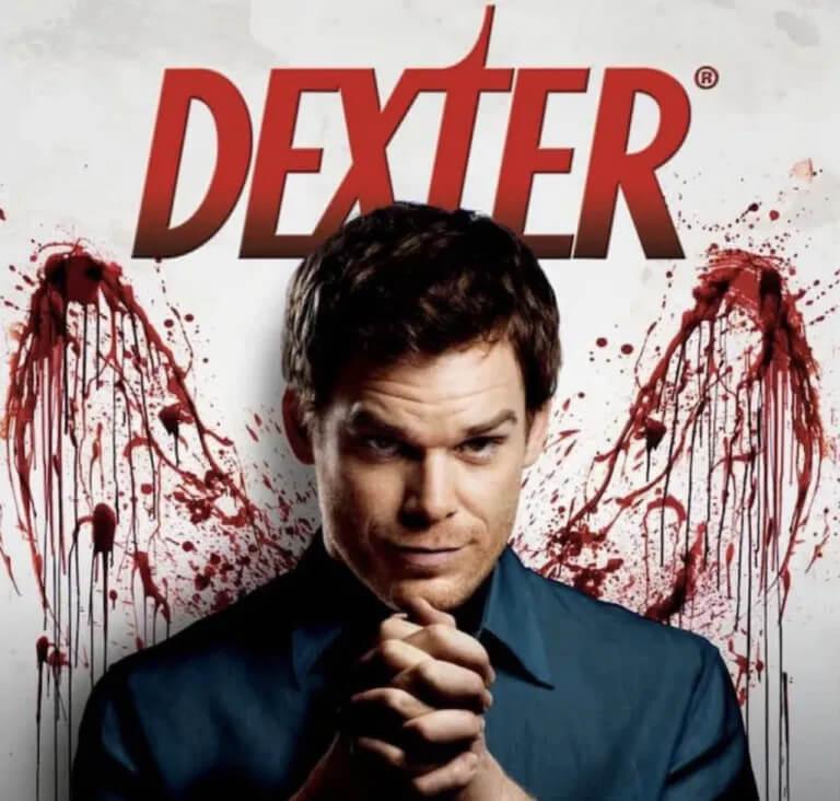 شخصیت شرور فصل جدید Dexter