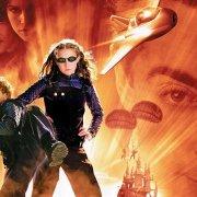 سری فیلمهای Spy Kids باز خواهند گشت