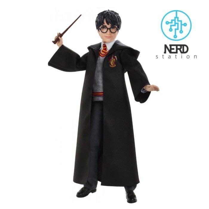 خرید اکشن فیگور هری پاتر - Harry Potter