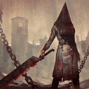 انتشار بازی جدید خالق Silent Hill با تم ترسناک در سال ۲۰۲۳