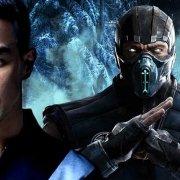 Mortal Kombat فیلم اکشن