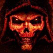 معرفی ریمیک بازی Diablo 2
