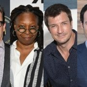 صداپیشگان سریال انیمیشنی مارول و Hulu مشخص شدند