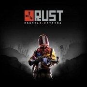 بازی Rust Console Edition در 21 می منتشر می شود