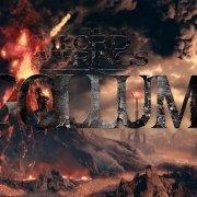 زمان پخش اولین تریلر بازی The Lord of the Rings: Gollum مشخص شد