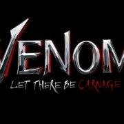 اکران فیلم سینمایی ونوم 2 با تاخیر مواجه شد